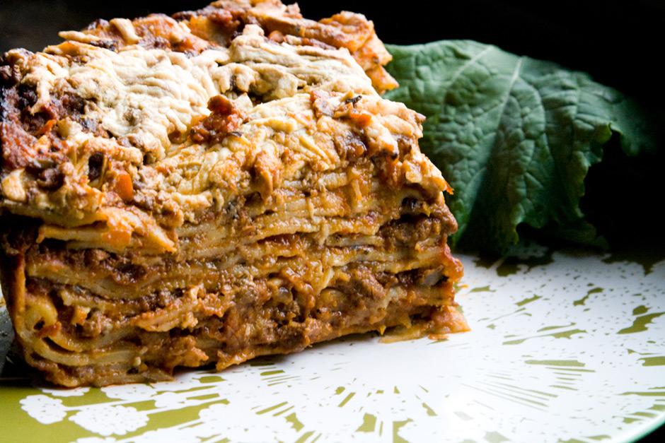lasagna_3102