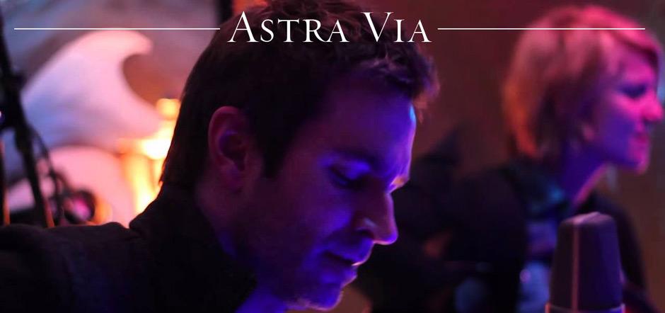 Astra-Via