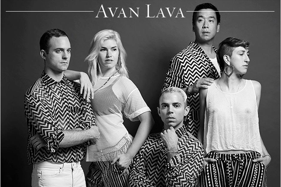 avan-lava