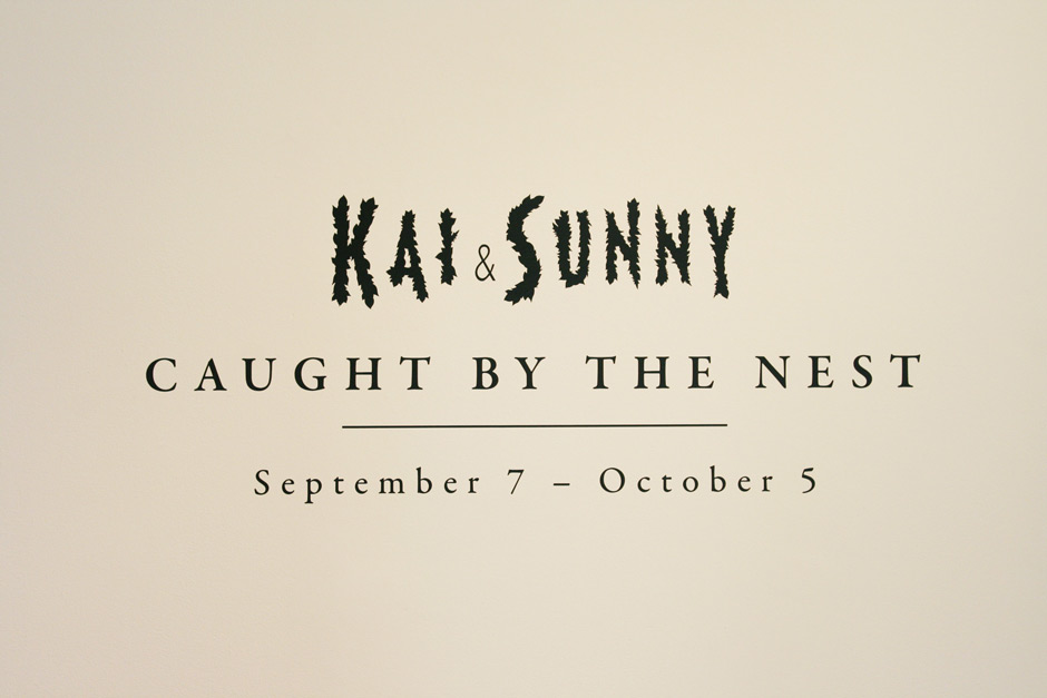 kai+sunny_4877