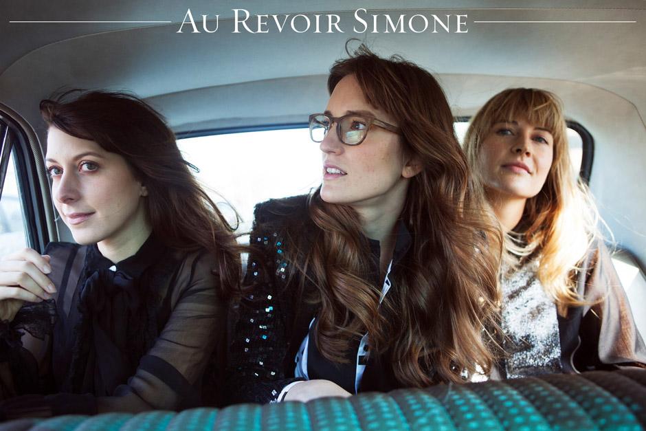Au-Revoir-Simone_Ben-Pier