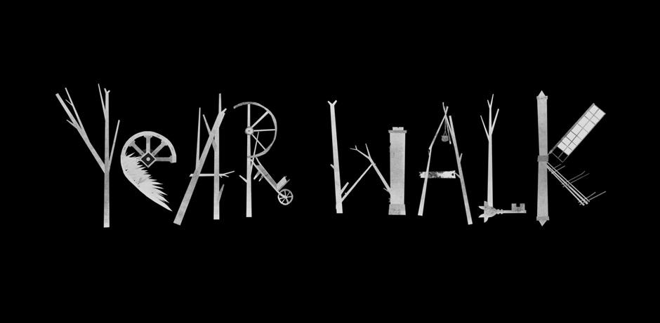 year-walk_0032