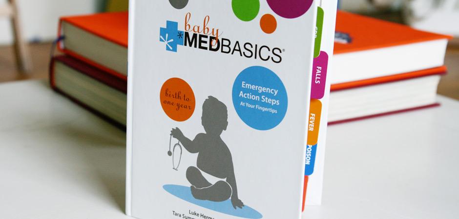 mb_book