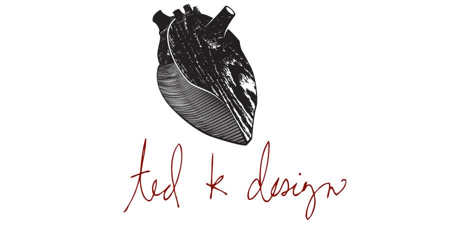 tedk_logo