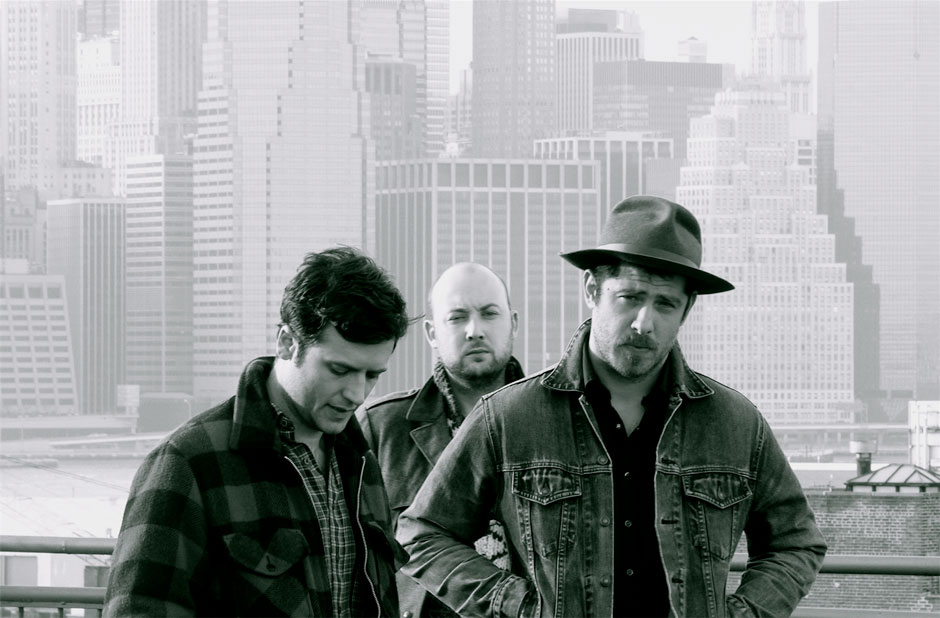We-Are-Augustines