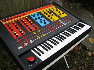 polysynthi-from-left