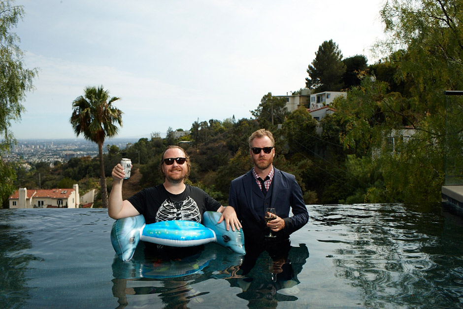 matt-tom-berninger