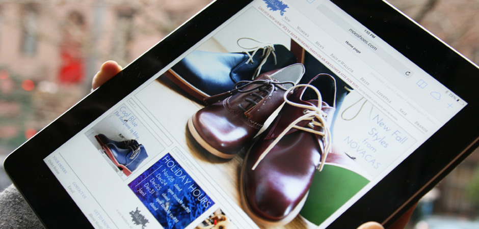 mooshoes_web1