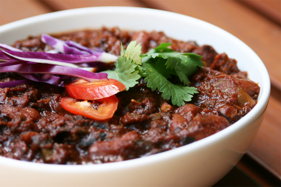 vegan-chili_8952