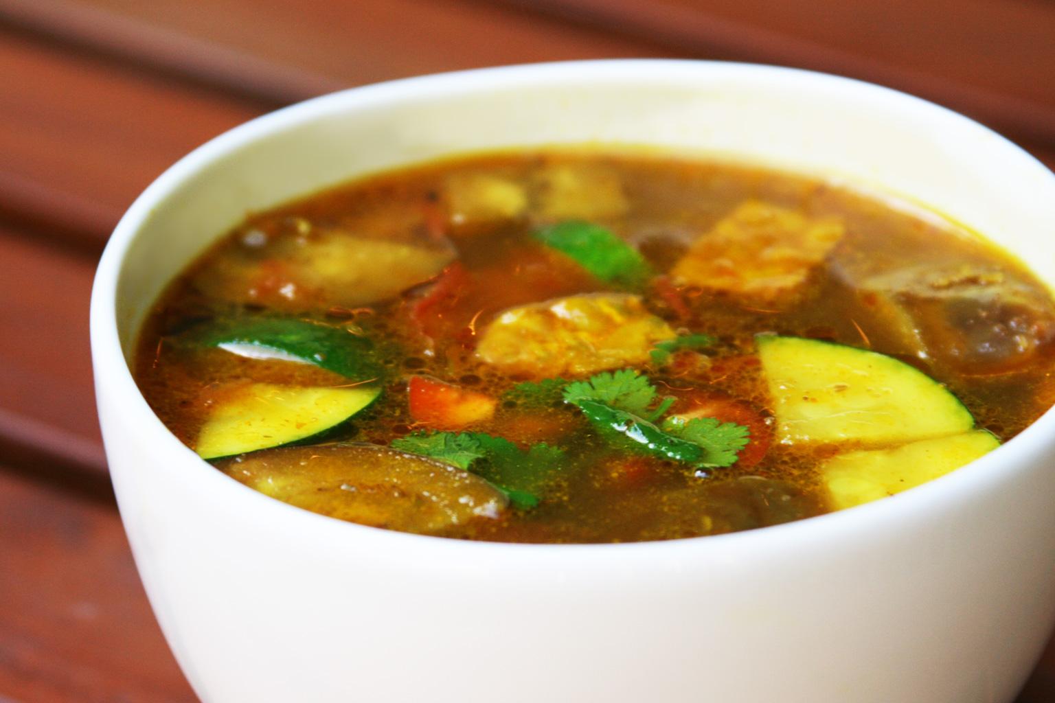 bengali-soup_8894