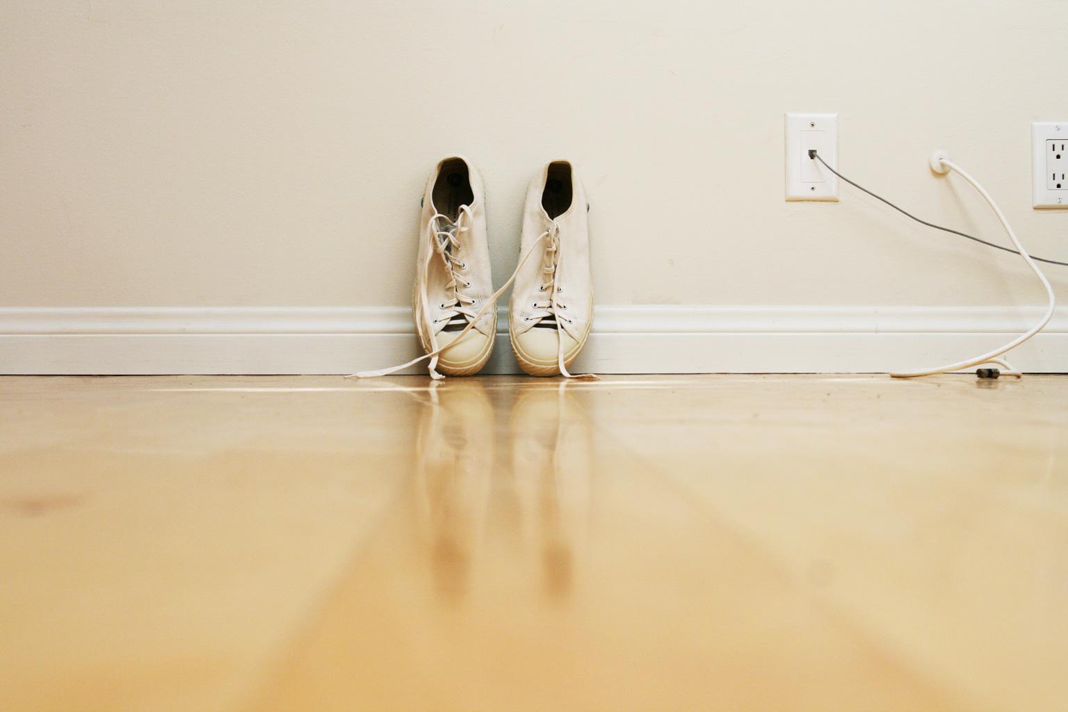 shoes_9172