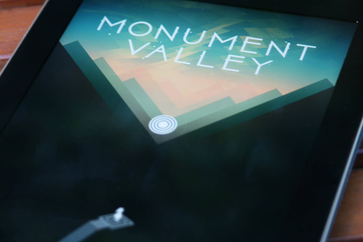 monument-valley_9888