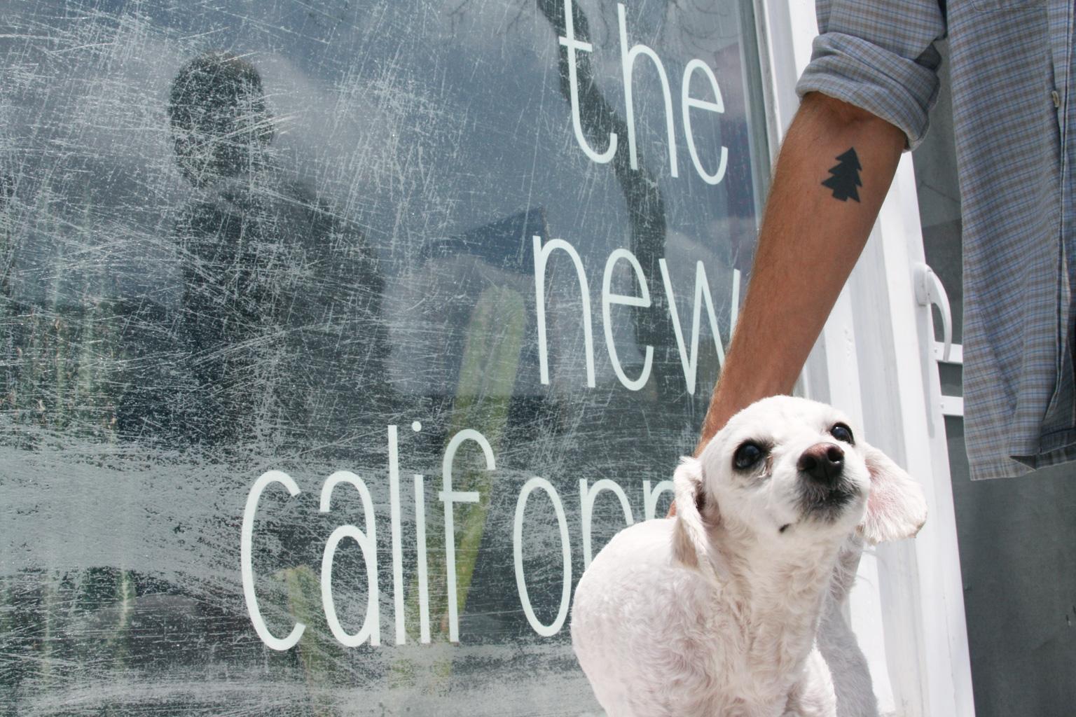 the-new-california_9594