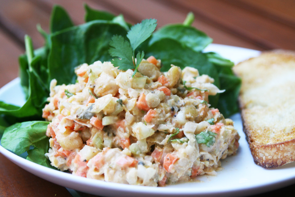 vegan-chickpea-salad_8372