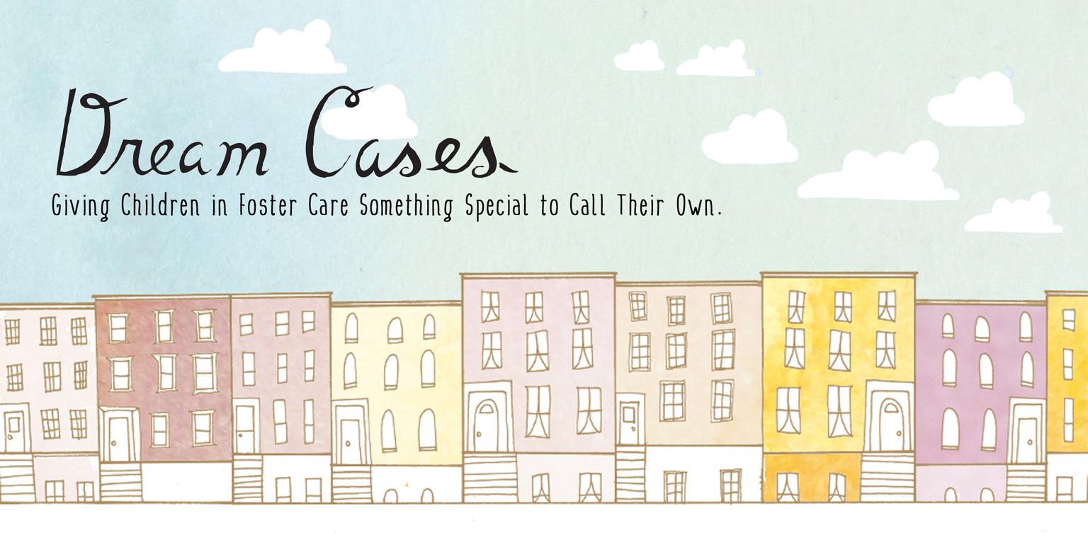 Dream-Cases-Banner
