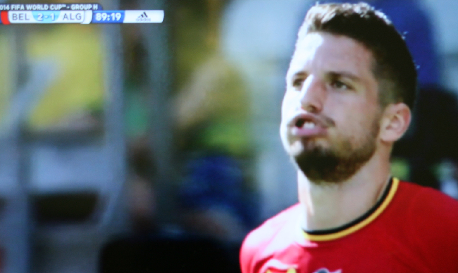 World-Cup_Belgium_Dries-Mertens_0203