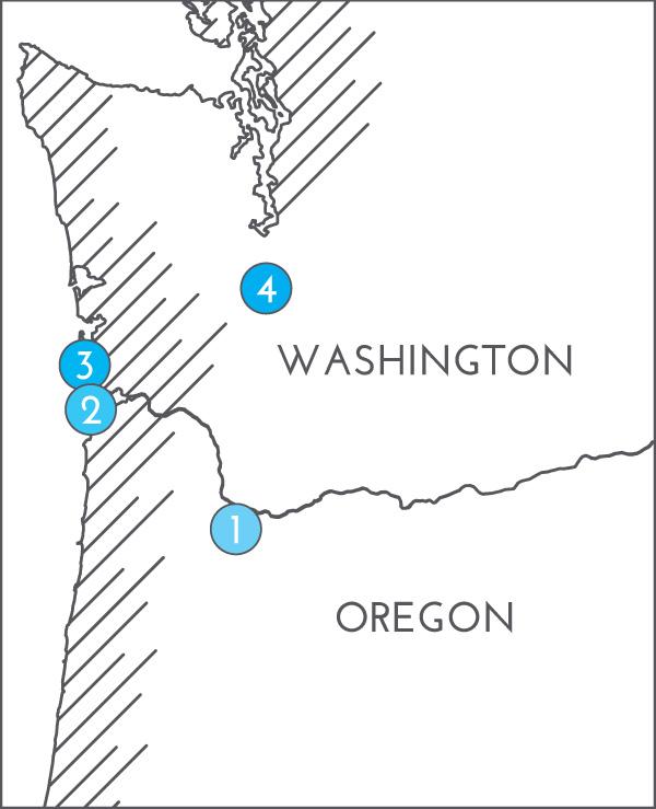 PNW-map