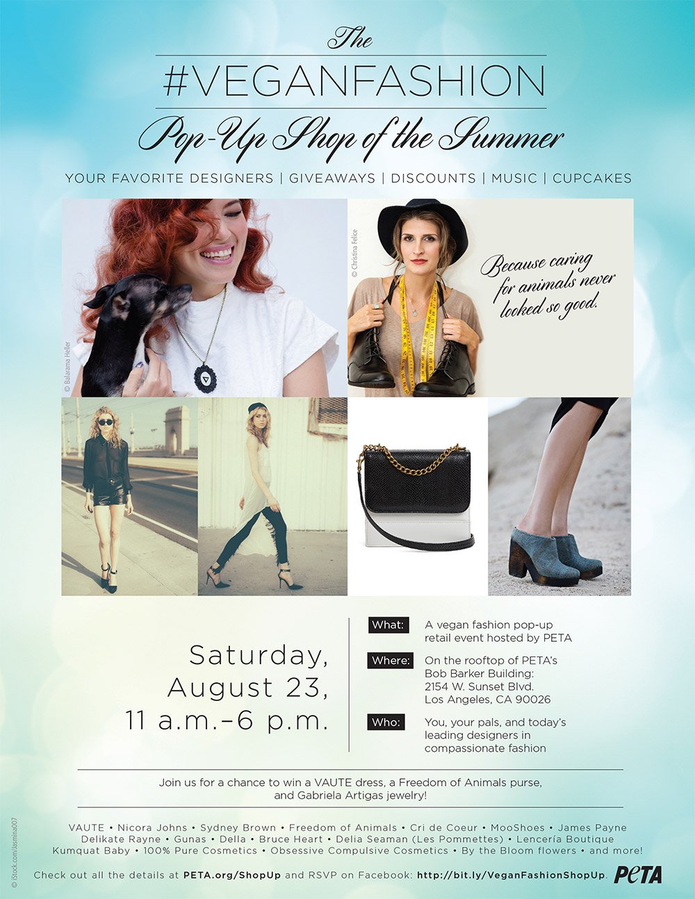 vegan-retail-popup-shop_flyer