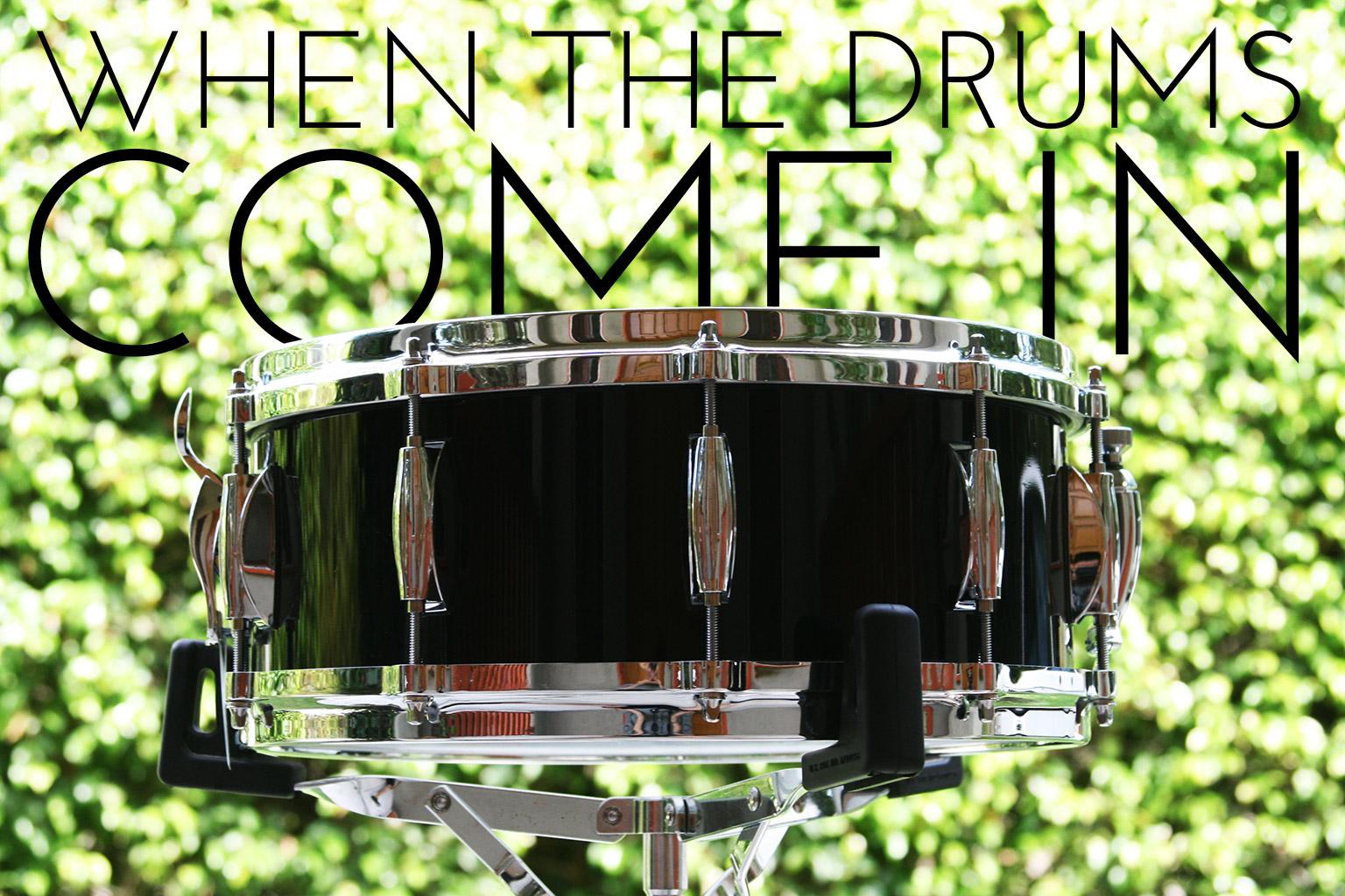 drums_1173