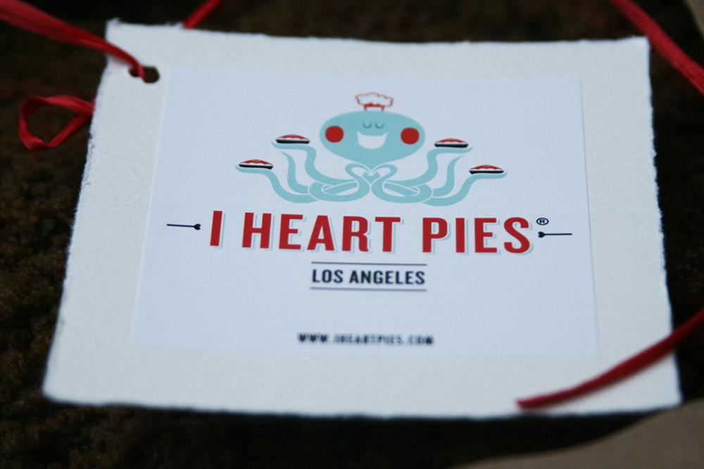 i-heart-pie_8182