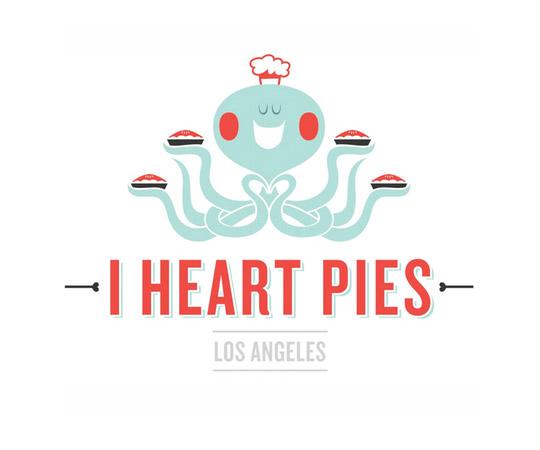 i-heart-pies