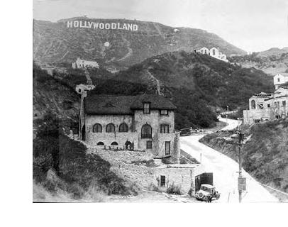 Hollywoodland_1920s_beau_3x5