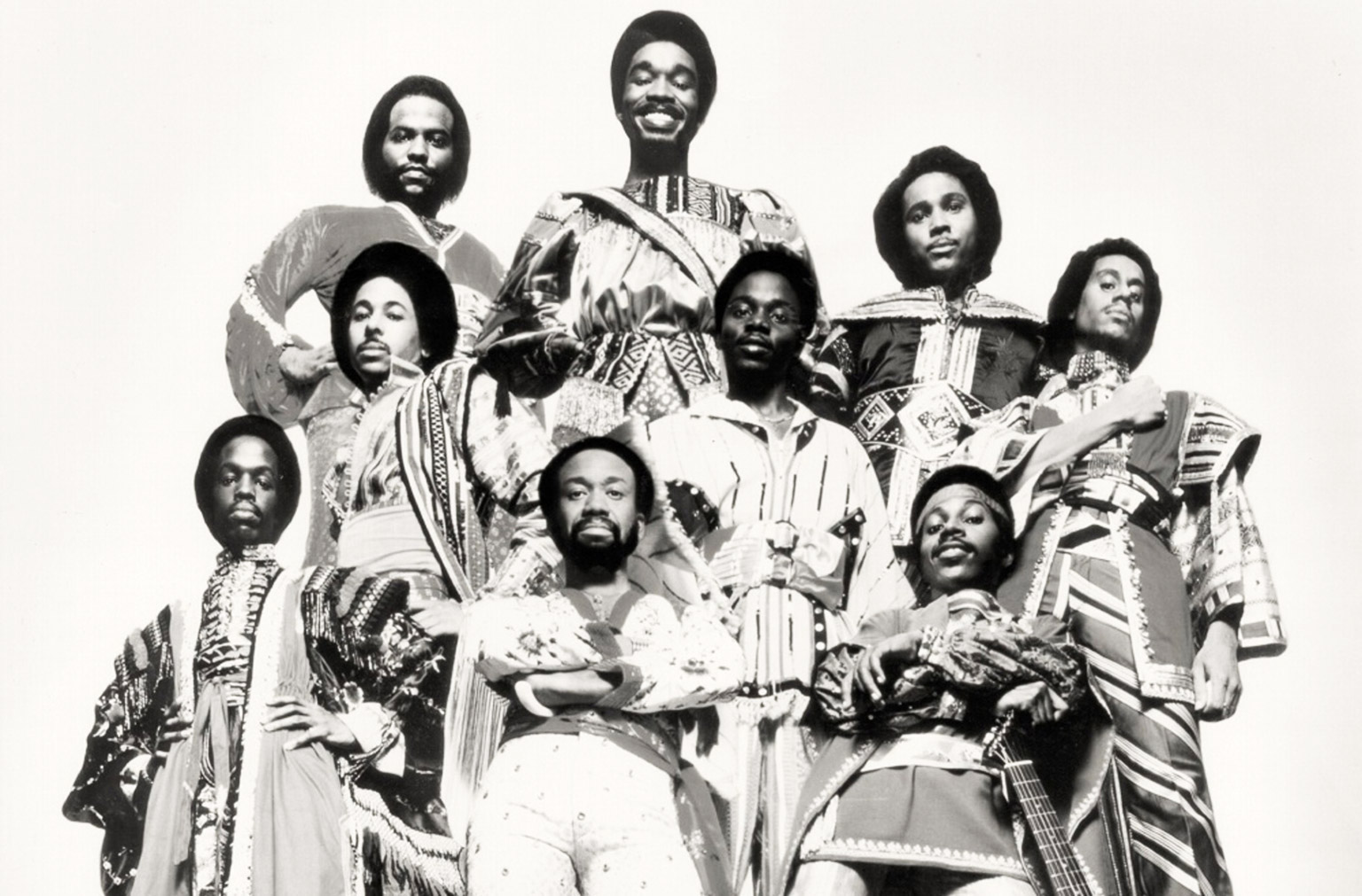 earth_wind_fire_sound_obsession