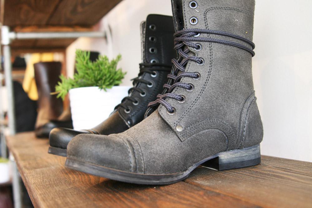 VegetarianShoes-VintageBoot