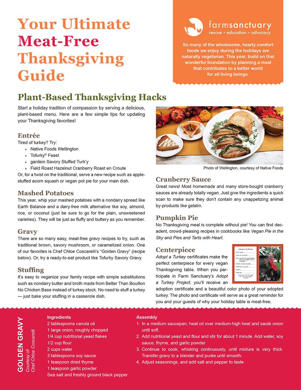 Thanksgiving-Handout-v3-1