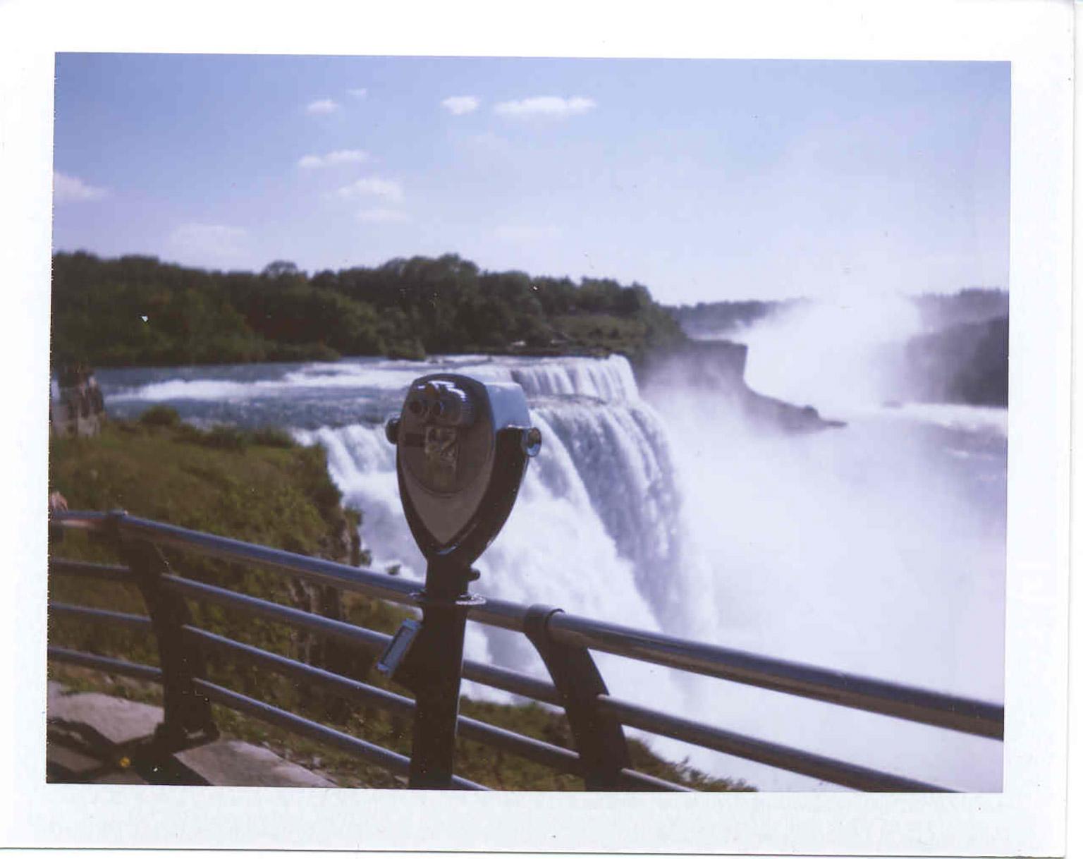 falls+viewfinder