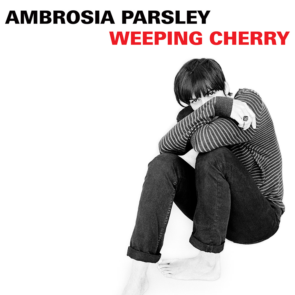 Weeping_Cherry_Cover