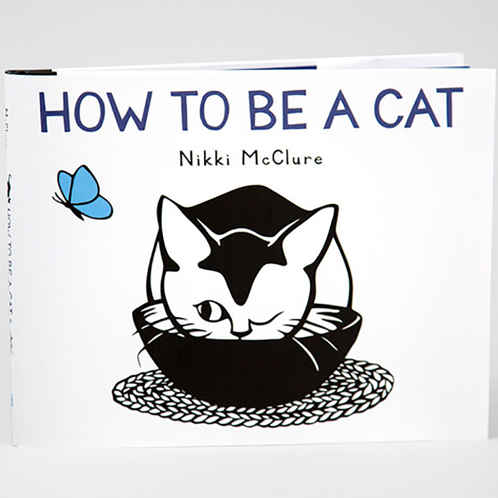 nikki-mcclure-how-to-be-a-cat-570