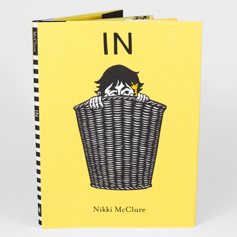 nikki-mcclure-in-book-MAIN-5501f17d114da-1140