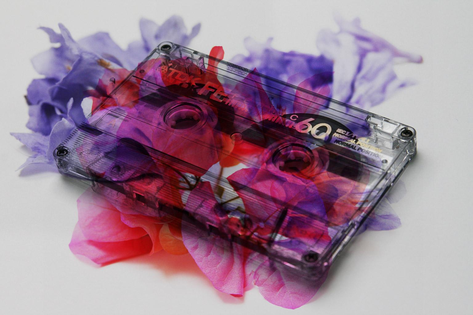mix-20150116_5698