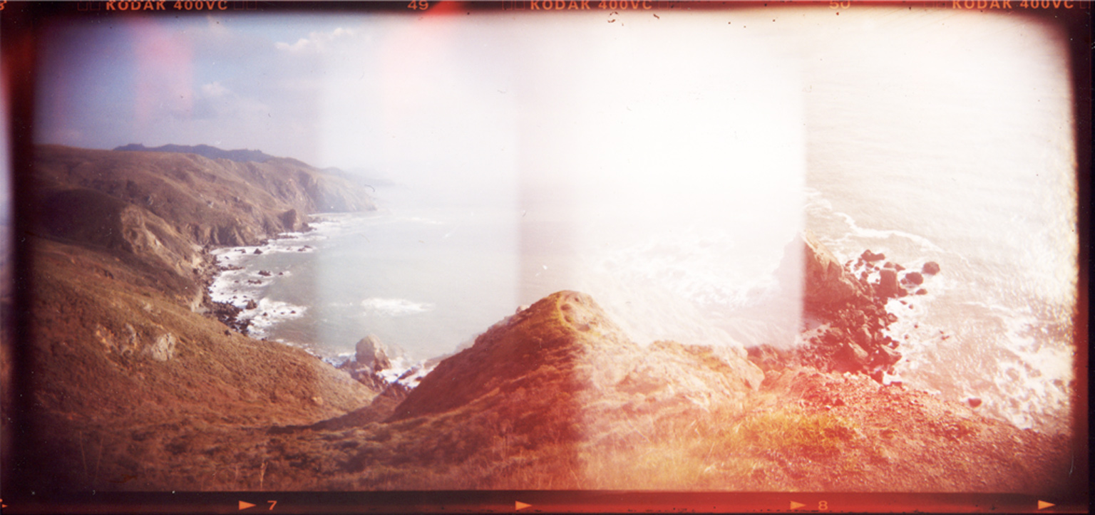 holga-california