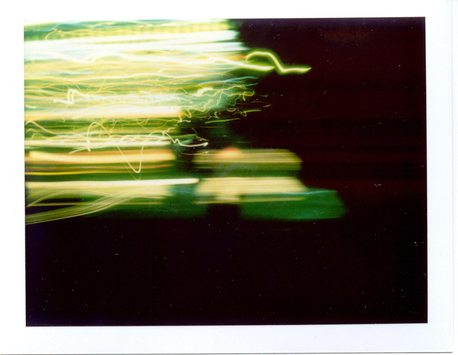 green+blur