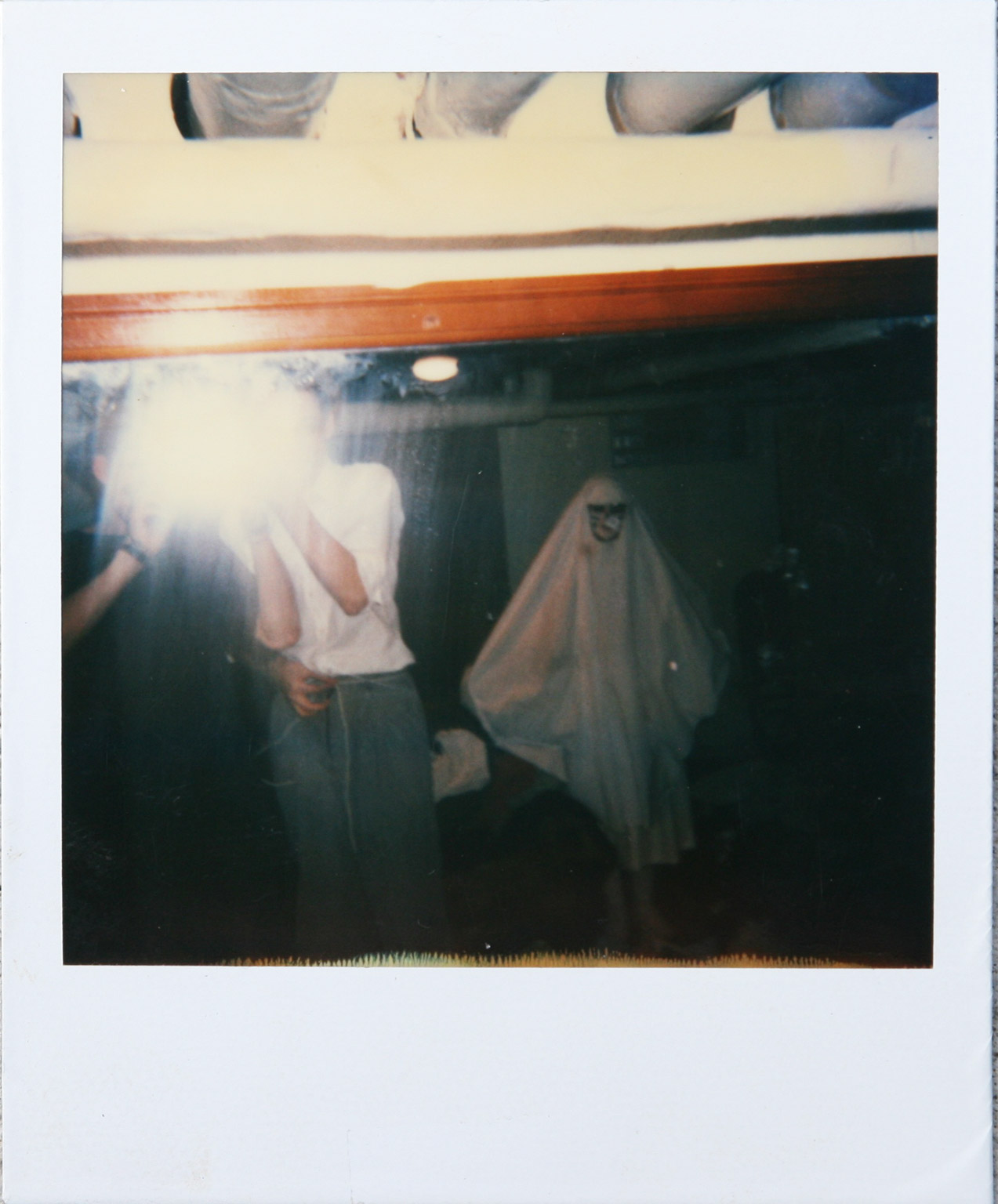 ghost-polaroid
