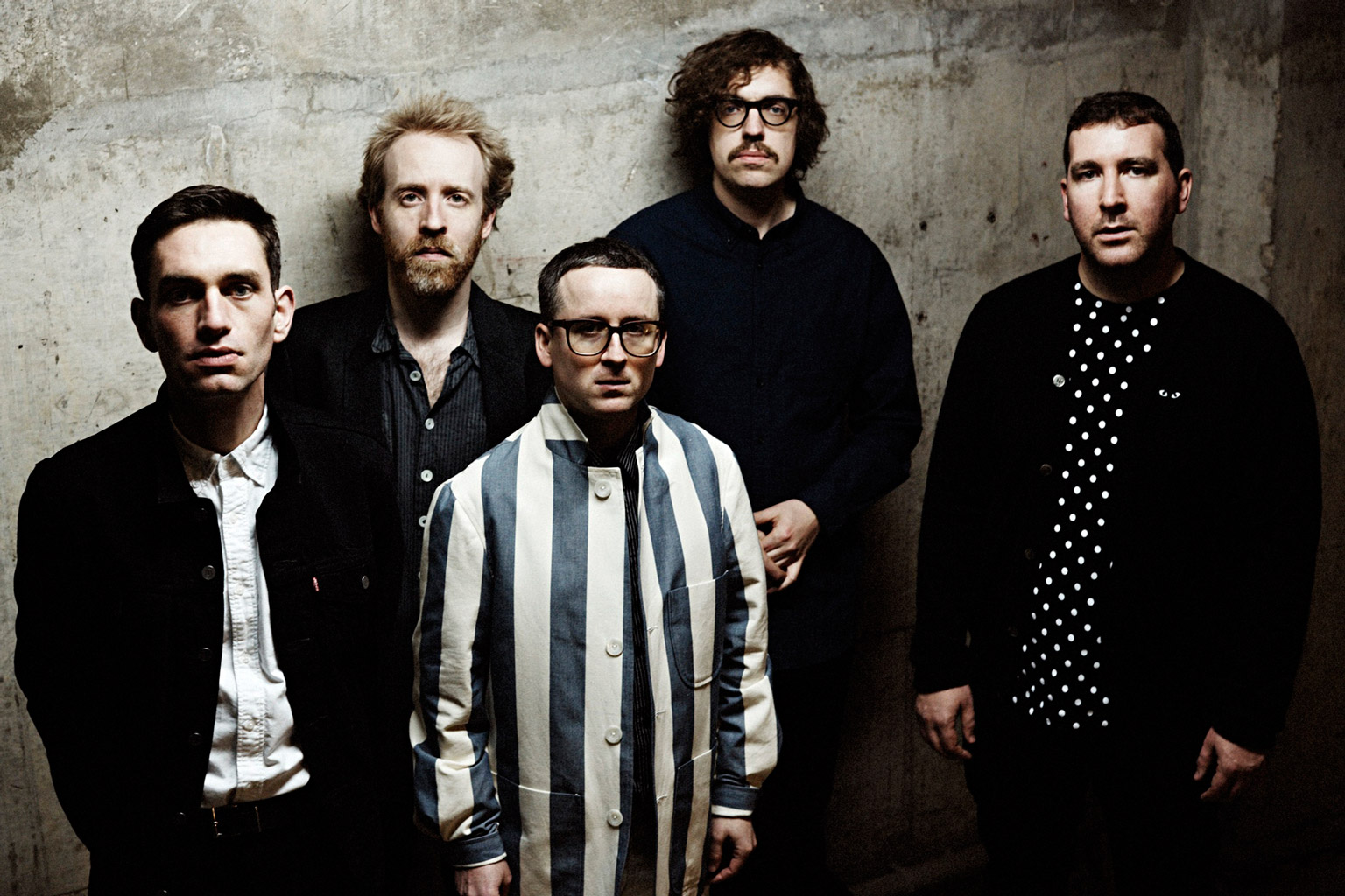 Hot-Chip