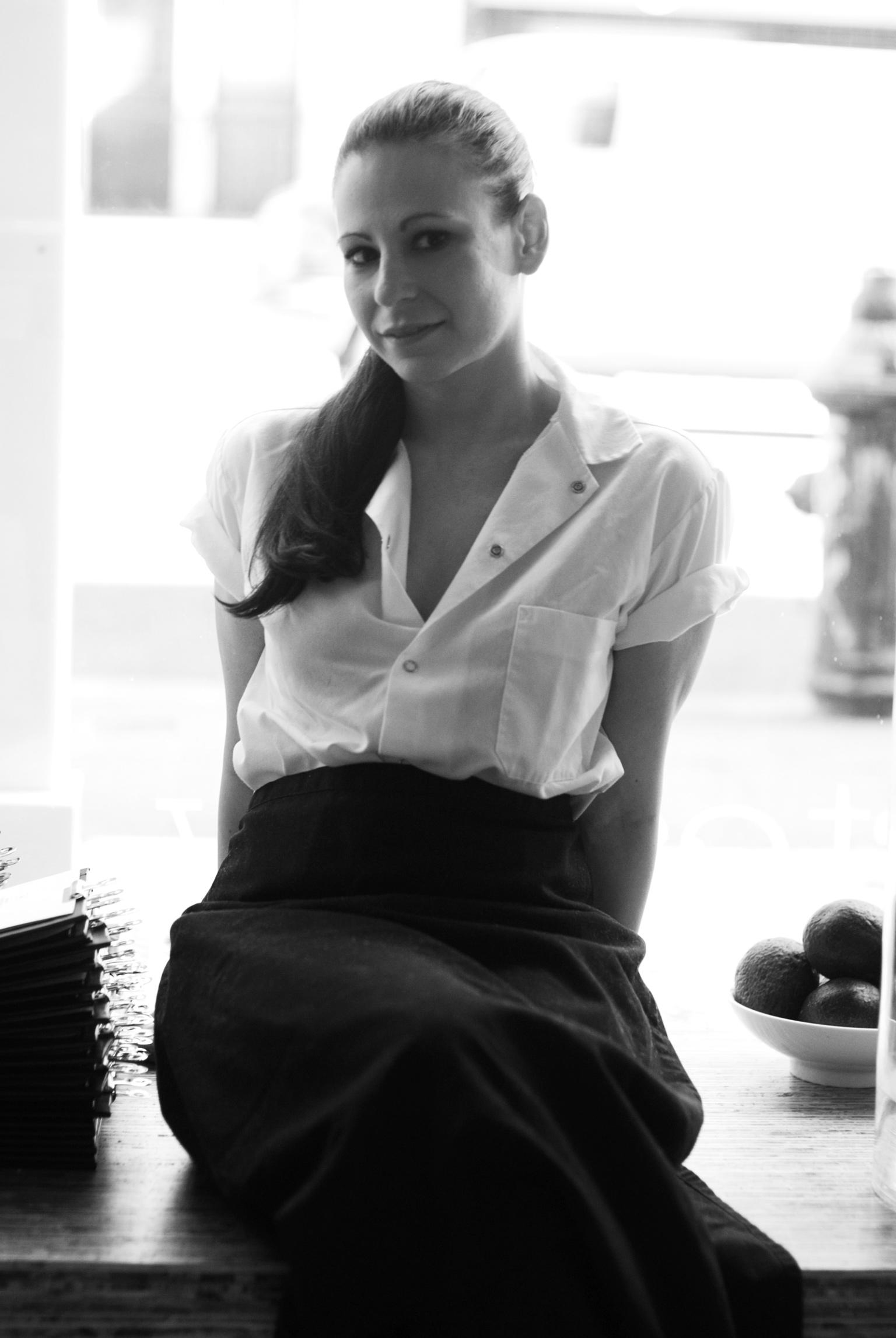 Amanda-Cohen