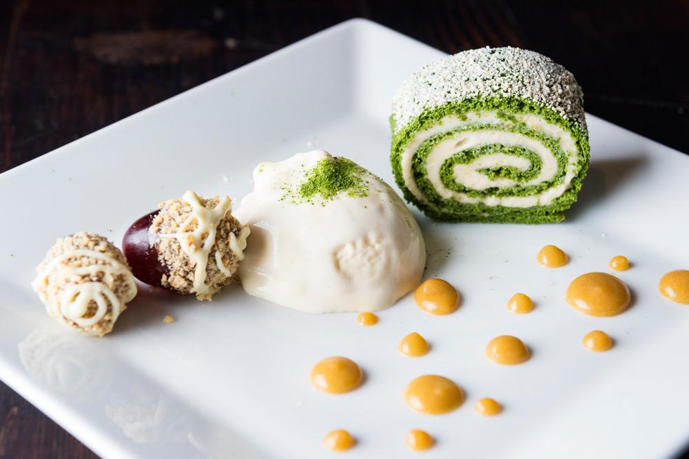 Dirt-Candy-Celery