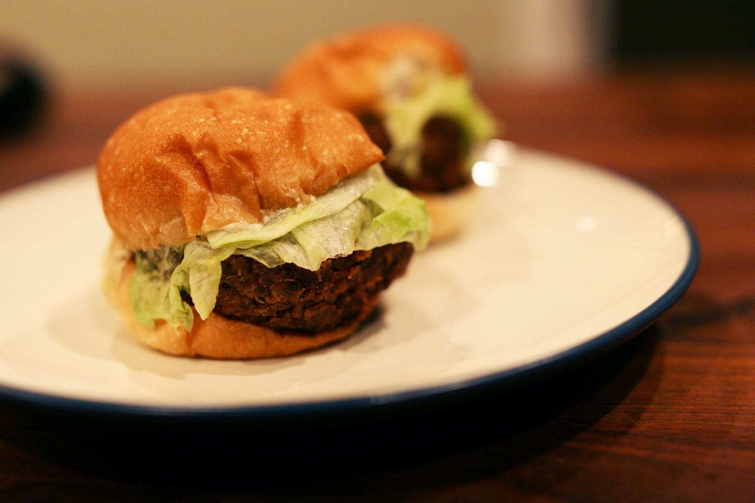 superiority-burger_0021