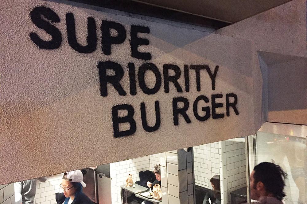 superiority-burger_8386