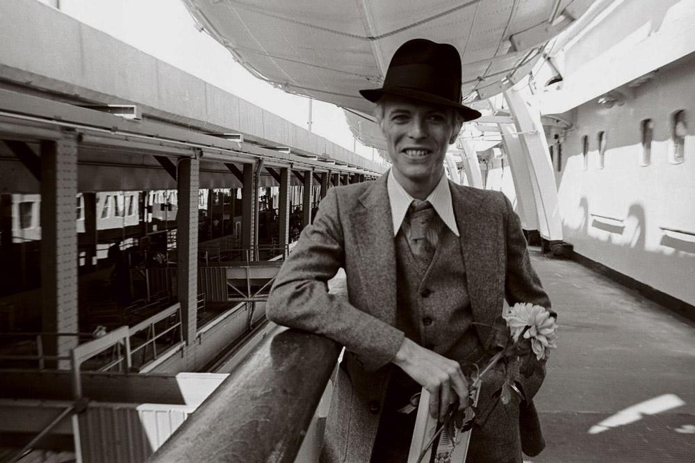 David-Bowie-3