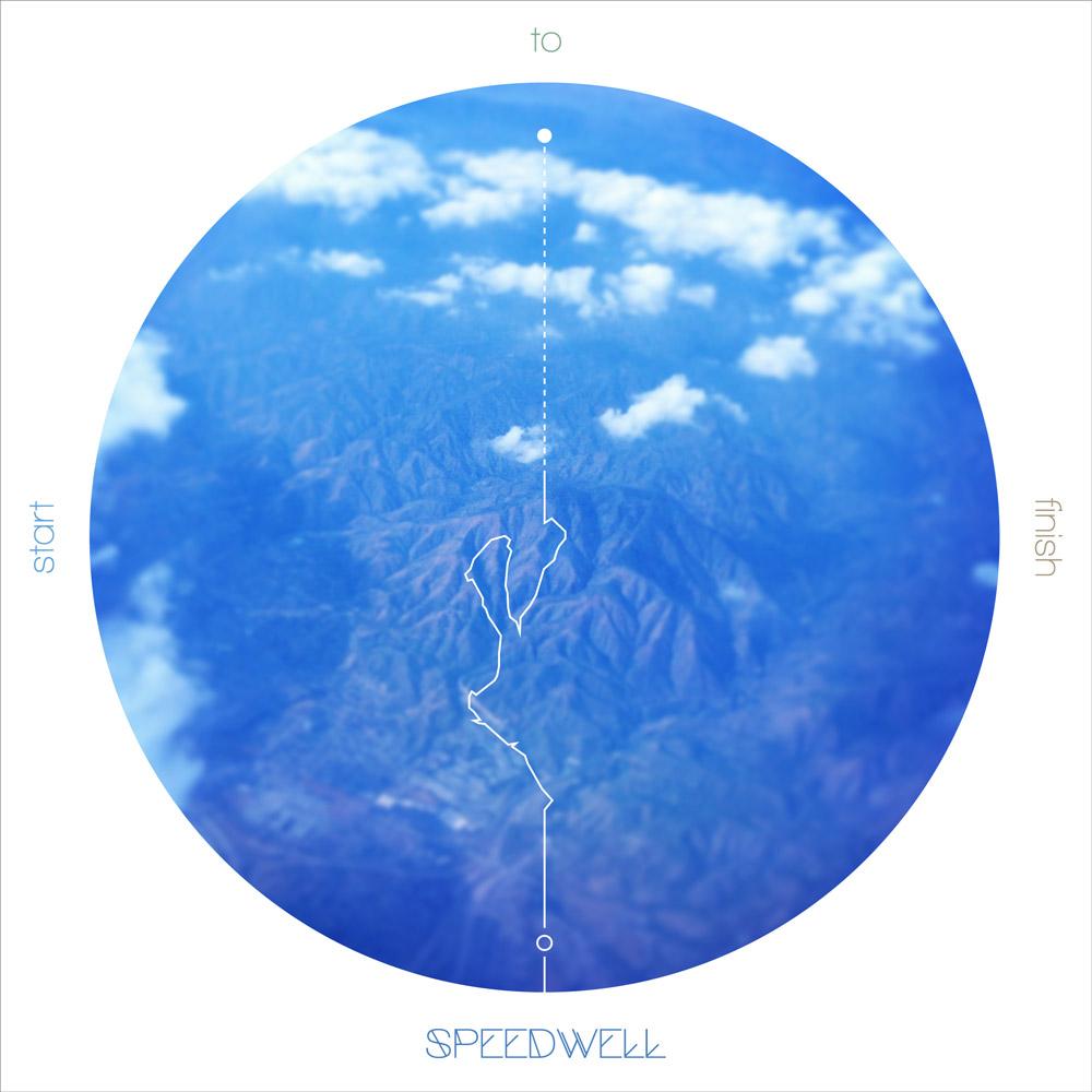 Speedwell-StF_2