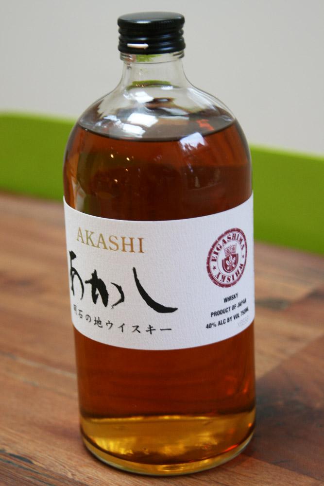 akashi-whisky_1351