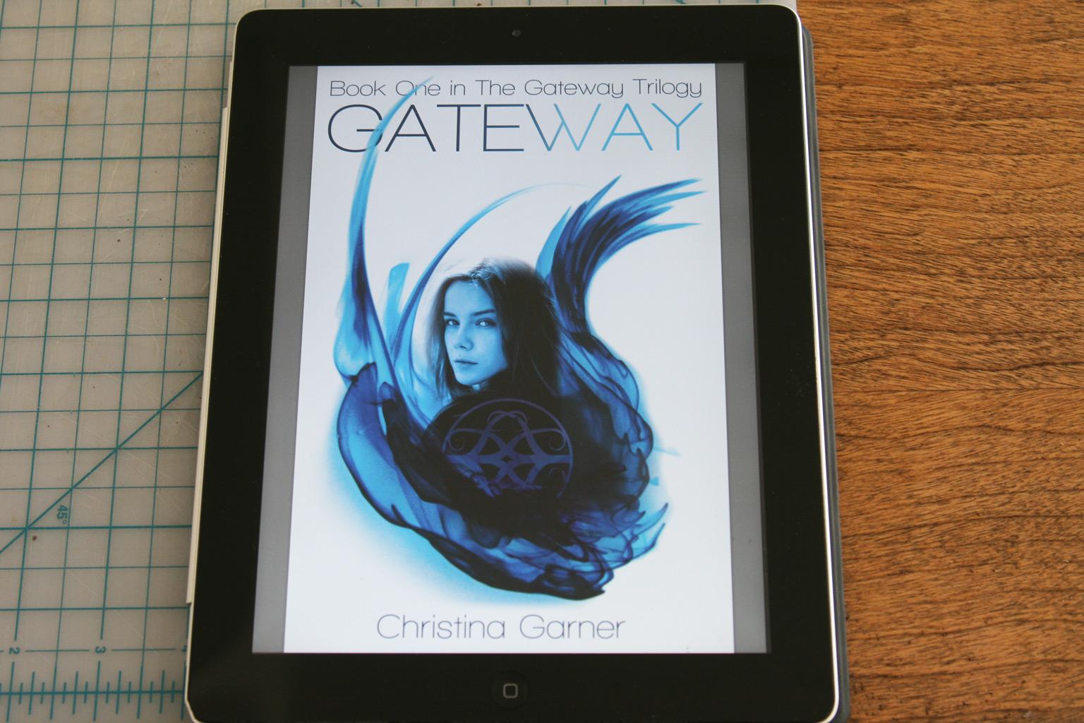 garner-gateway-trilogy_9604