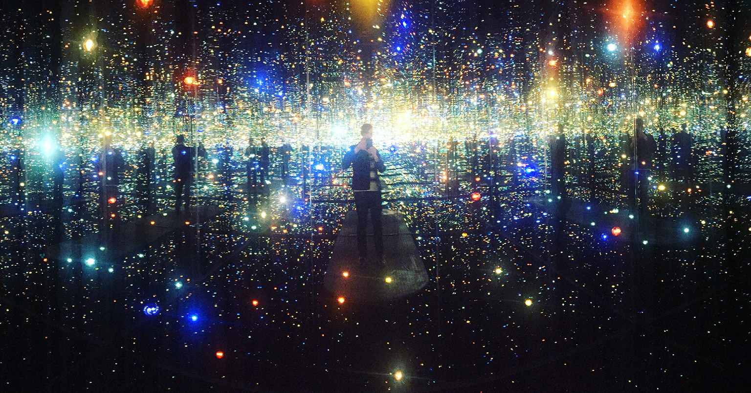 infinitely-mirrored_9353