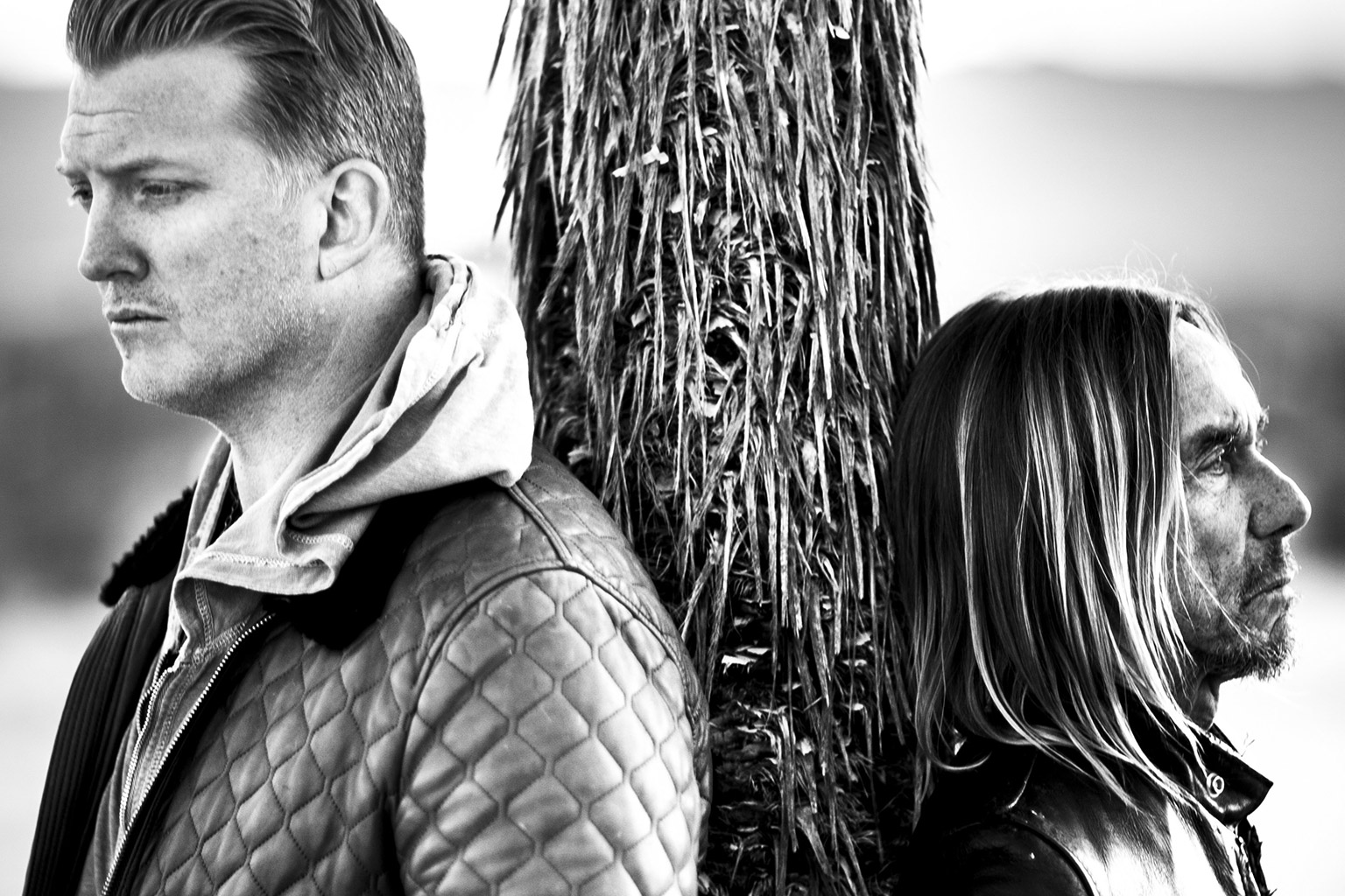 josh-homme-iggy-pop-press-crop-andreas-neumann