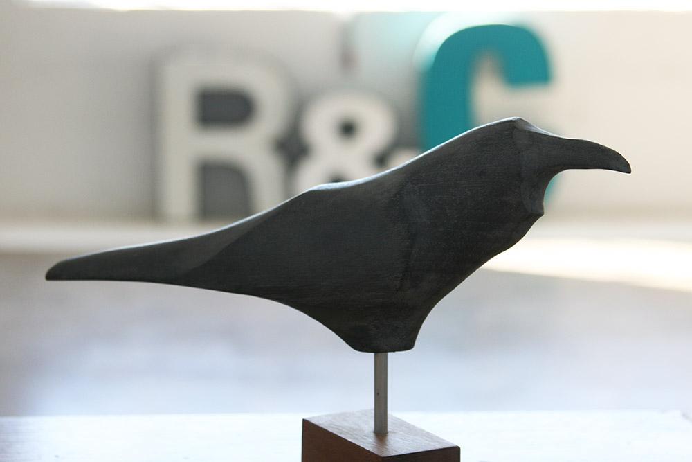 orton-tofte-raven_1628