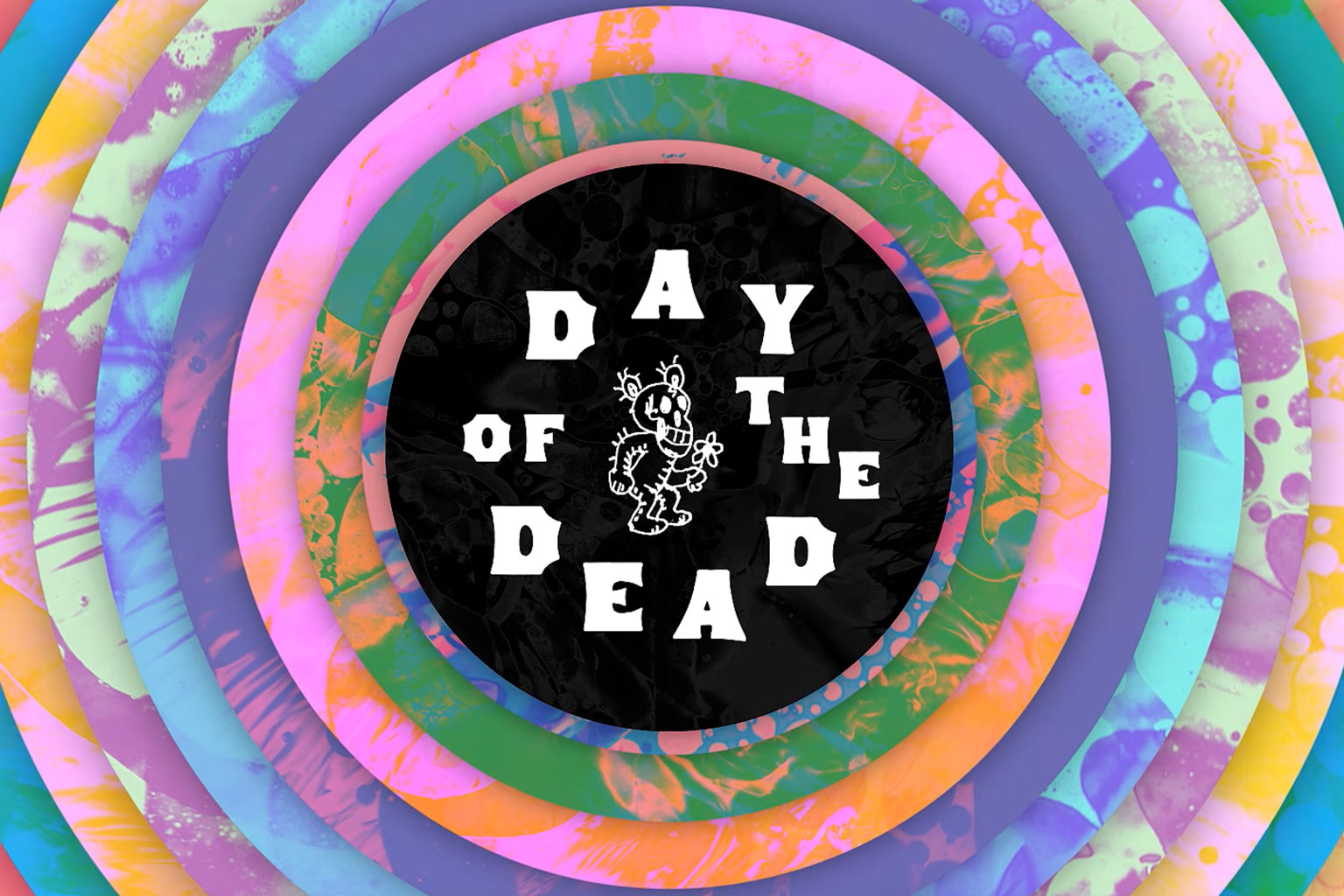 day-of-the-dead-national
